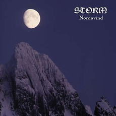 Nordavind mp3 Album by Storm
