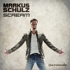 Scream mp3 Album by Markus Schulz