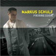 Progression mp3 Album by Markus Schulz
