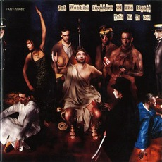 Take Me To God by Jah Wobble's Invaders Of The Heart