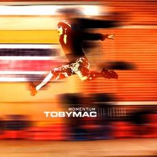 Momentum mp3 Album by tobyMac