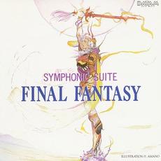 Final Fantasy Symphonic Suite mp3 Album by Nobuo Uematsu (植松伸夫)