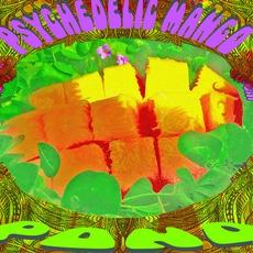 Psychedelic Mango mp3 Album by Pond