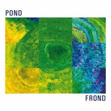 Frond by Pond