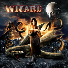 Goochan mp3 Album by Wizard