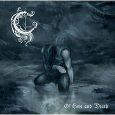 Of Love And Death mp3 Album by Crom