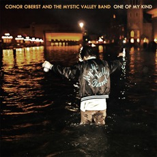 One Of My Kind mp3 Album by Conor Oberst And The Mystic Valley Band