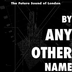 By Any Other Name mp3 Compilation by Various Artists