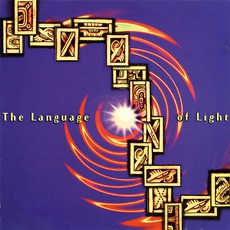 Language Of Light mp3 Compilation by Various Artists