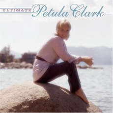 Ultimate Petula Clark mp3 Artist Compilation by Petula Clark
