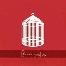 A Summit Borderline/A Drop Oceanic by Parabelle