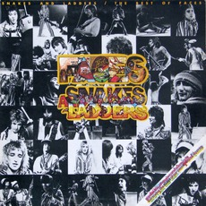Snakes And Ladders (Remastered) by Faces