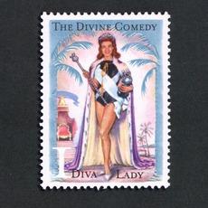 Diva Lady: CD 1