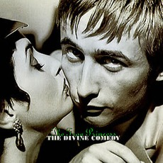 The Frog Princess: CD 3 mp3 Single by The Divine Comedy