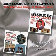 This Diamond Ring / A Session With mp3 Artist Compilation by Gary Lewis & The Playboys