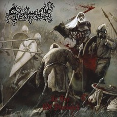 An Era Of Bloodshed by Slechtvalk