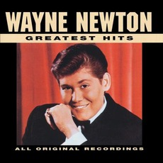 Greatest Hits mp3 Artist Compilation by Wayne Newton