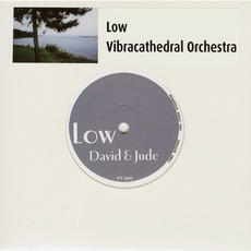 David & Jude / Stole Some Sentimental Jewellery mp3 Compilation by Various Artists