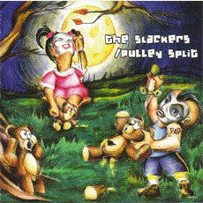 The Slackers / Pulley mp3 Compilation by Various Artists