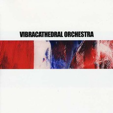 My Gate's Open, Tremble By My Side by Vibracathedral Orchestra