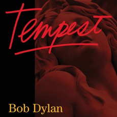 Tempest by Bob Dylan