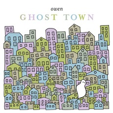 Ghost Town mp3 Album by Owen