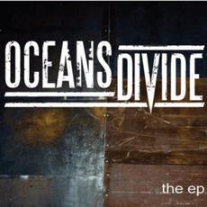 Oceans Divide EP mp3 Album by Oceans Divide