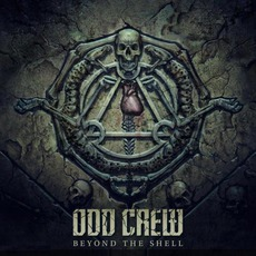 Beyond The Shell mp3 Album by Odd Crew