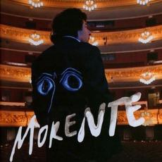 B.S.O. Morente mp3 Album by Enrique Morente