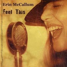 Feel This by Erin McCallum
