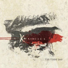 The First Day mp3 Album by Karcius