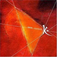 Kaleidoscope mp3 Album by Karcius