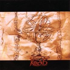 Sphere mp3 Album by Karcius