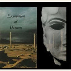 Exhibition Of Dreams mp3 Album by Remy Stroomer