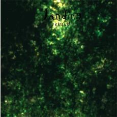 Circuit mp3 Album by Landing