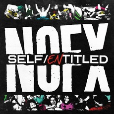 Self / Entitled by NoFX