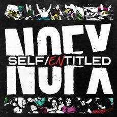 Self / Entitled mp3 Album by NoFX