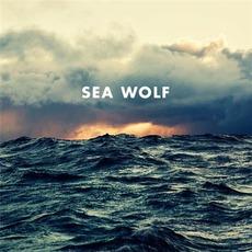 Old World Romance mp3 Album by Sea Wolf