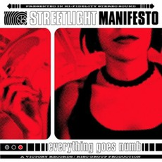 Everything Goes Numb mp3 Album by Streetlight Manifesto