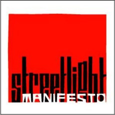 Demo mp3 Album by Streetlight Manifesto