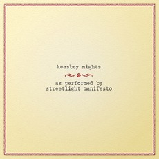 Keasbey Nights mp3 Album by Streetlight Manifesto