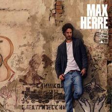 Max Herre (Digipak Edition) by Max Herre