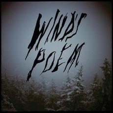 Wind's Poem mp3 Album by Mount Eerie