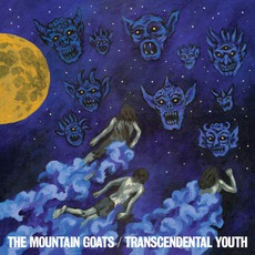 Transcendental Youth mp3 Album by The Mountain Goats