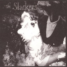 Self Medication mp3 Album by The Slackers