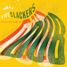 An Afternoon In Dub mp3 Album by The Slackers