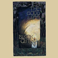 Black Out mp3 Album by The Good Life