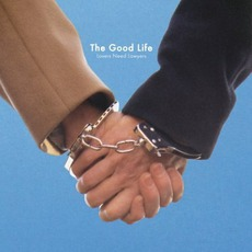 Lovers Need Lawyers mp3 Album by The Good Life
