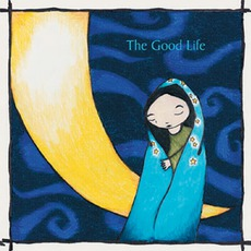 Novena On A Nocturne mp3 Album by The Good Life