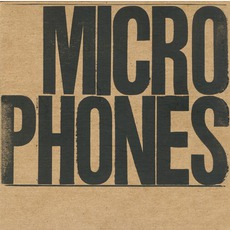 Tests mp3 Album by The Microphones